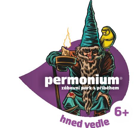 Premonium