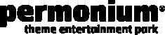 Permonium - zábavní park s příběhem