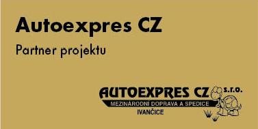 cedulky_autoexpres