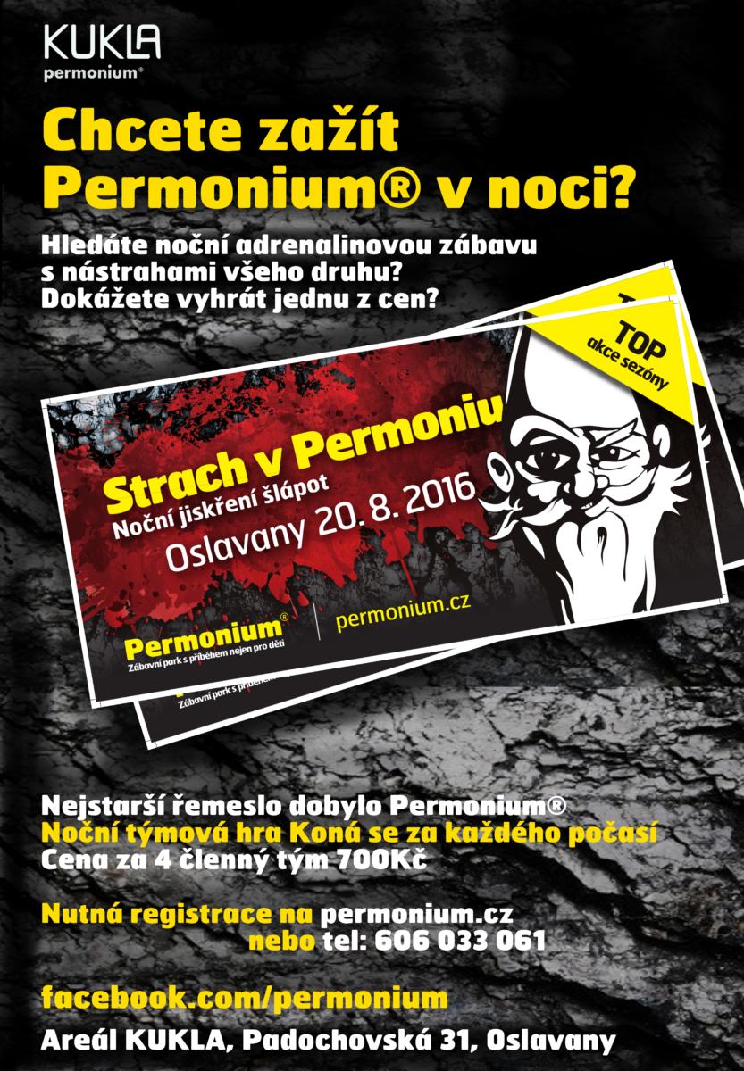 Strach_V_Permoniu_2