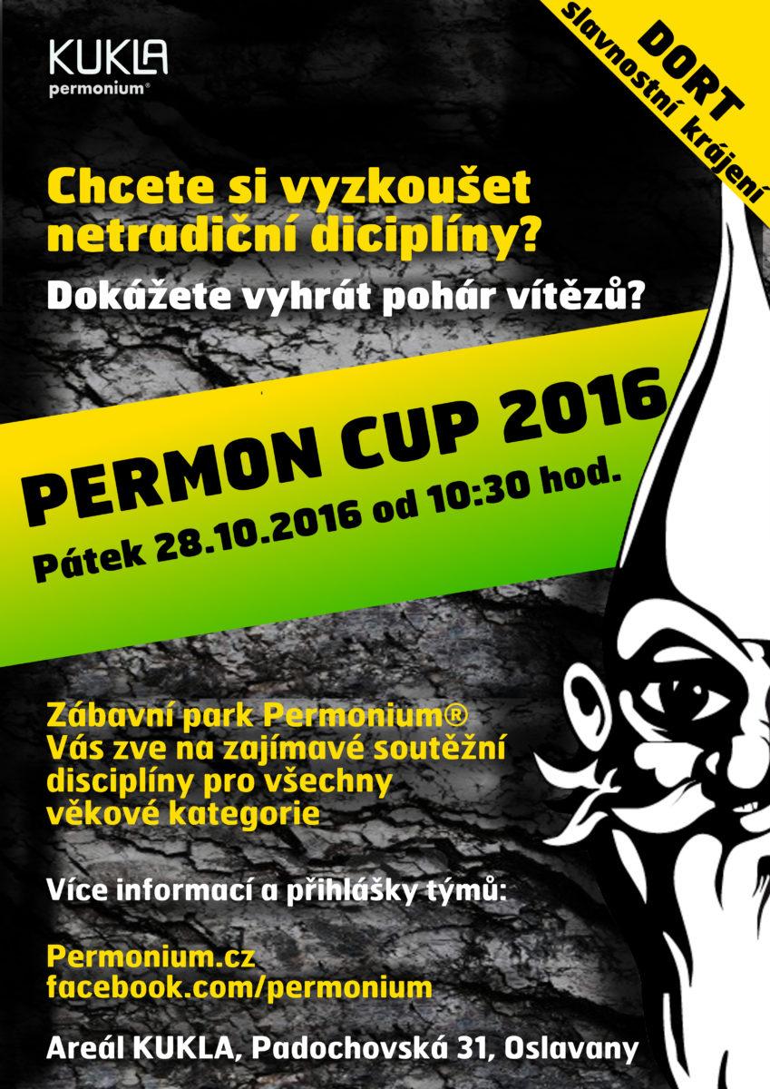 rkm_20161021_permoncup