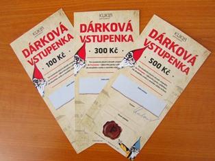 darkova-vstupenka