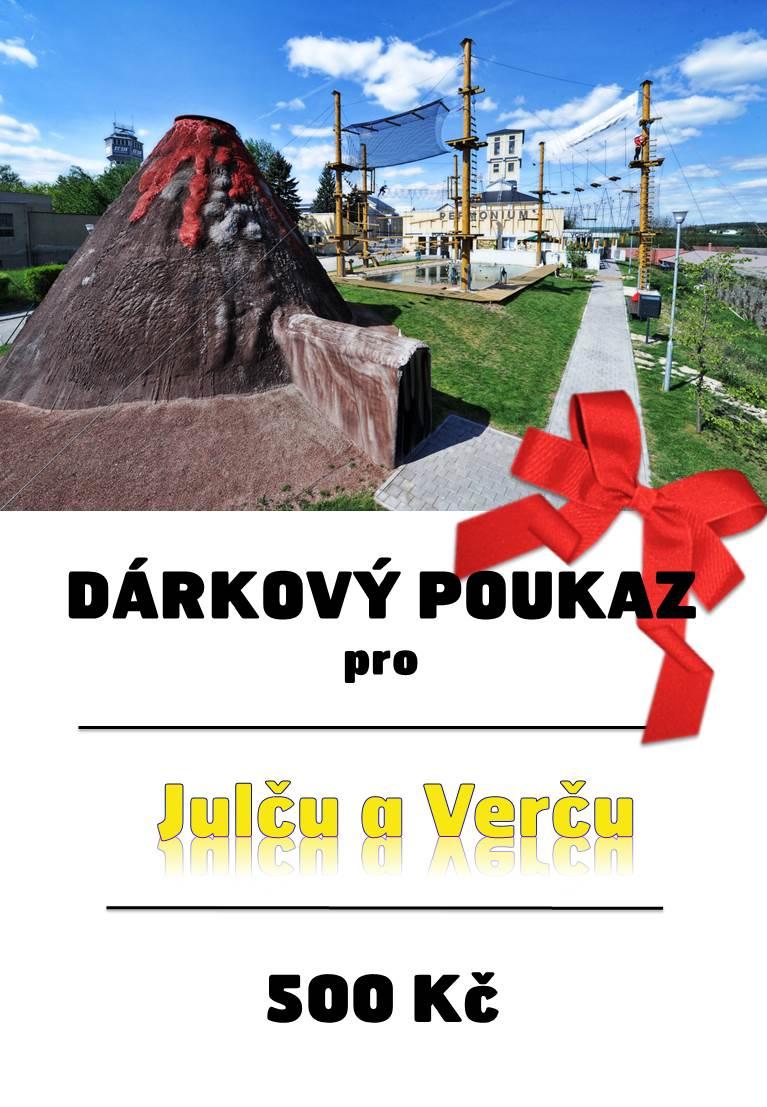 darkovy-poukaz_motiv-1