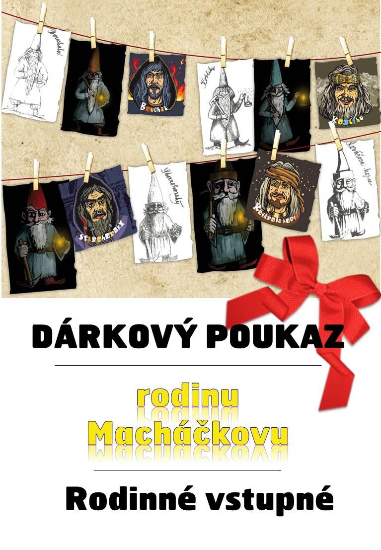 darkovy-poukaz_motiv-2